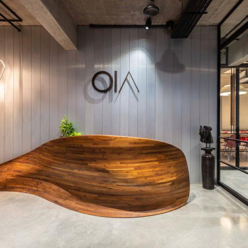 OpenIdeas Studio